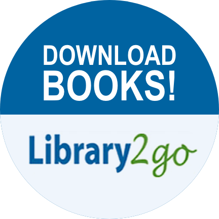 Library 2 GO
