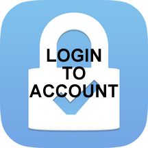 Login to Your Account