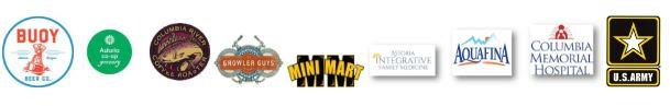 sponsor tab ROTR Sponsor Logo Banner