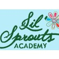 Lil' Sprouts Academy - This is a great place for your child to learn and grow!