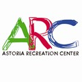 Astoria Recreation Center - The Astoria Recreation Center offers programs for school age children and adults. We have a wide variety of fitness classes an after school program, a Teen Center, and offer recreational classes for all ages.