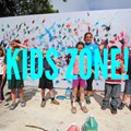 Kid Zone - This is a unique after school program that serves Astoria's Kindergarten through 5th grade students! Each day we will help your children with homework and offer exciting crafts, games and team building activities.