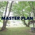 Master Plan - The City of Astoria Parks and Recreation Department is conducting a Comprehensive Parks and Recreation Master Plan.