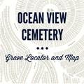 Ocean View Cemetery -